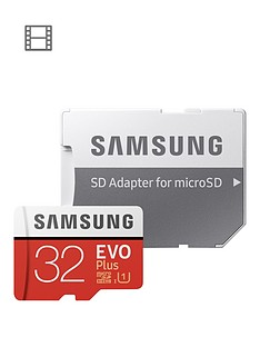 samsung-32gbnbspevo-plus-micro-sd-card-with-adapternbsp