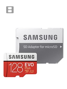 samsung-128gb-evo-plus-micro-sd-card-with-adapter