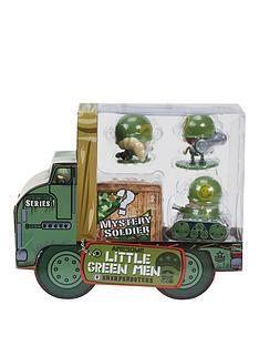 awesome-little-green-men-awesome-little-green-men-4-pc-starter-pack-assortment