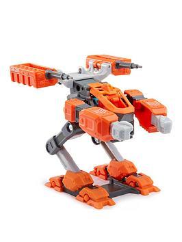 havex-vechicle-combat-bot-cb-209