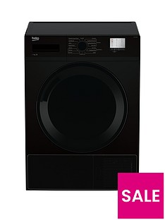 beko-dtgc7000bnbsp7kg-load-full-size-tumble-dryer-black
