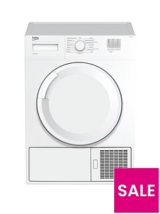 beko-dtgc8000wnbsp8kg-load-full-size-tumble-dryer-white