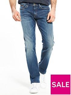 tommy-jeans-slim-scanton-jean