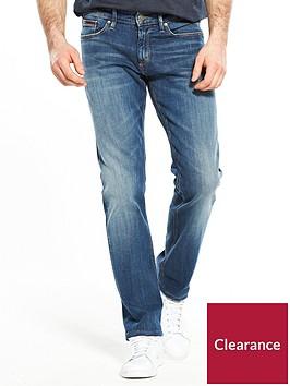 tommy-jeans-slim-scanton-jeans-mid-wash