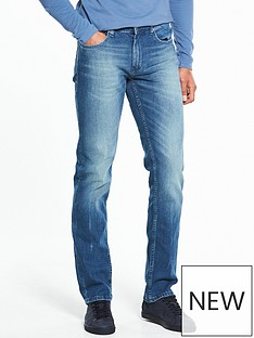 tommy-jeans-straight-ryan-jean
