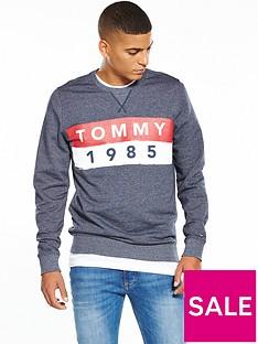 tommy-jeans-logo-crew-neck-sweat