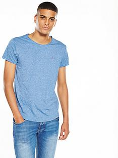 tommy-jeans-tommy-jeans-crew-neck-short-sleeve-t-shirt
