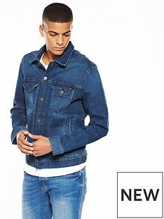 tommy-jeans-classic-trucker-jacket