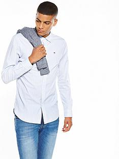 tommy-jeans-long-sleeve-stripe-shirt