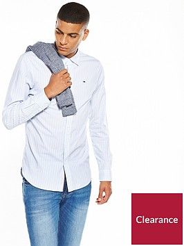 tommy-jeans-long-sleeve-stripe-shirt