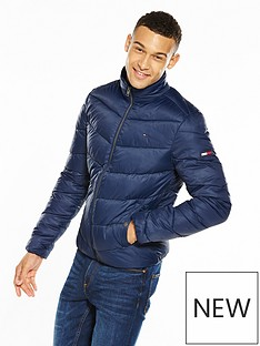 tommy-jeans-tommy-jeans-padded-jacket