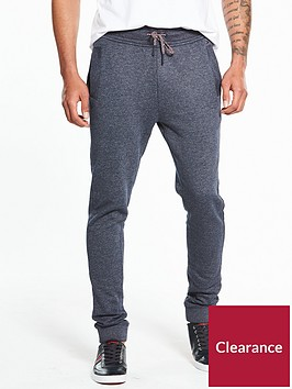 tommy-jeans-fleece-joggers