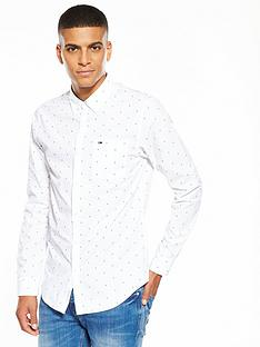 tommy-jeans-long-sleeve-dobby-shirt