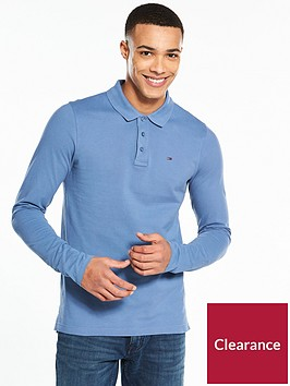 tommy-jeans-long-sleeve-polo