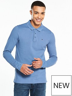 tommy-jeans-tommy-jeans-long-sleeve-polo