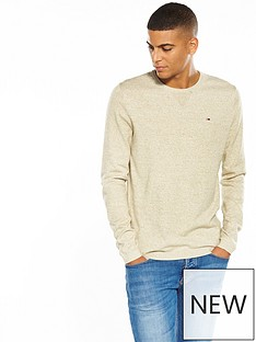tommy-jeans-crew-neck-jumper