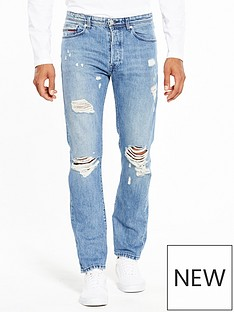 tommy-jeans-straight-slater-jean