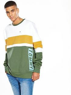 tommy-jeans-colour-block-box-fit-sweat
