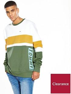 tommy-jeans-colour-block-box-fit-sweat