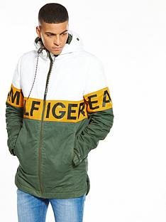 tommy-jeans-full-zip-logo-jacket