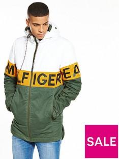 tommy-jeans-full-zip-logo-jacket