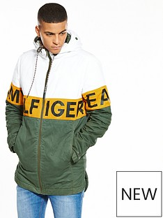 tommy-jeans-tommy-jeans-full-zip-logo-jacket