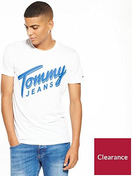 tommy-jeans-printed-short-sleeve-t-shirt
