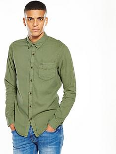 tommy-jeans-long-sleeve-shirt