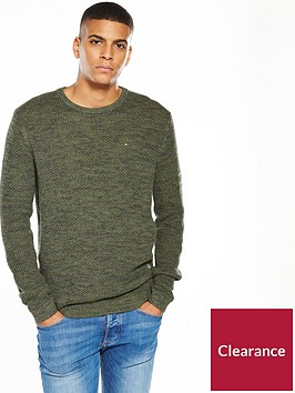 tommy-jeans-tonal-crew-neck-jumper