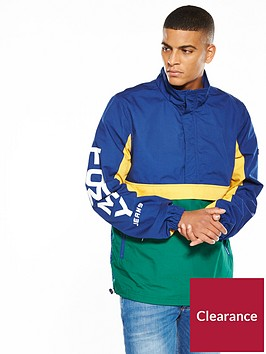 tommy-jeans-tommy-jeans-retro-colour-block-pullover-jacket