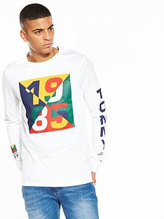 tommy-jeans-tommy-jeans-long-sleeve-multi-print-t-shirt