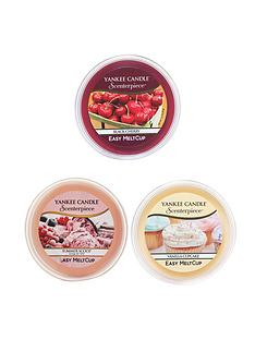 yankee-candle-scenterpiece-meltcups-vanilla-cupcake-black-cherry-amp-summer-scoop
