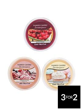 yankee-candle-scenterpiece-meltcups-vanilla-cupcake-black-cherry-amp-summer-scoop