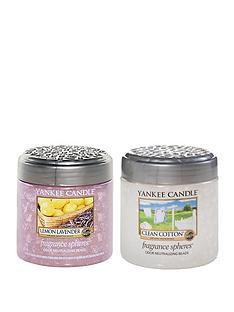 yankee-candle-fragrance-spheres-lemon-lavendar-amp-clean-cotton