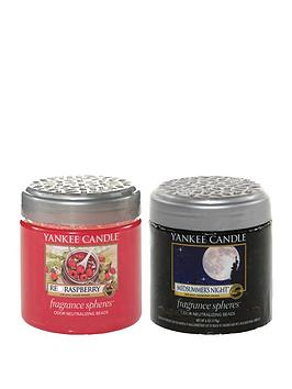 yankee-candle-fragrance-spheres-midsummers-night-amp-red-raspberry