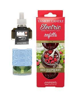 yankee-candle-scentplug-fruit-set