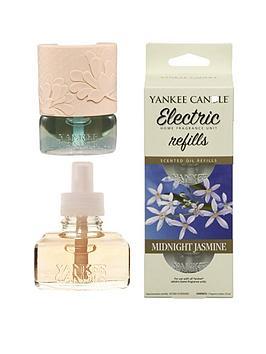 yankee-candle-scent-plug-fresh-set-pink-sands-midnight-jasmine