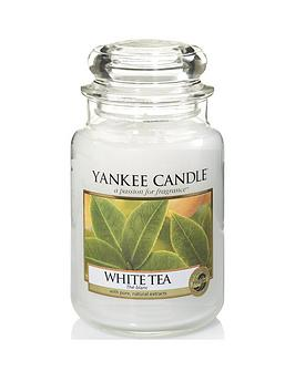 yankee-candle-large-classic-jar-candle-ndash-white-tea