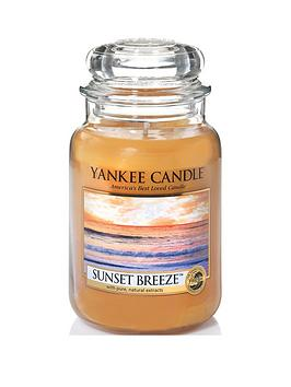 yankee-candle-classic-large-jar-candle-ndash-sunset-breeze