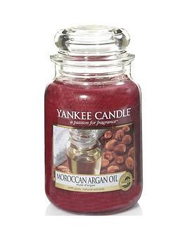 yankee-candle-large-classic-jar-candle-ndash-moroccan-argan-oil