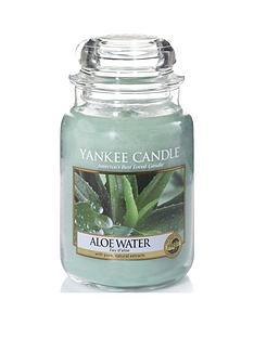 yankee-candle-large-classic-jar-candle-ndash-aloe-water