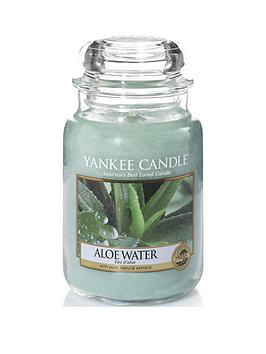 yankee-candle-large-classic-jar-candle-ndash-aloe-water