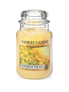 yankee-candle-large-classic-jar-candle-ndash-flowers-in-the-sun