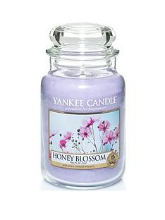 yankee-candle-large-classic-jar-candle-ndash-honey-blossom