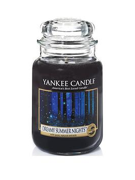 yankee-candle-large-classic-jar-candle-ndash-dreamy-summer-nights