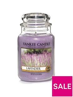 yankee-candle-classic-large-jar-lavender