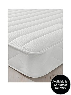 layezee-fenner-bonnel-spring-mem-double-mattress