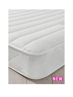 layezee-fenner-bonnel-spring-mem-double-mattress