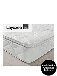 layezee-fenner-bonnel-spring-pillowtop-mattress