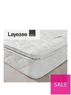 layezee-fenner-bonnel-spring-pillowtop-mattress